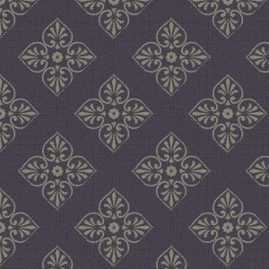 12 Free Ornament Ps Patterns - deviantART